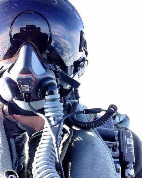 pilote (9)