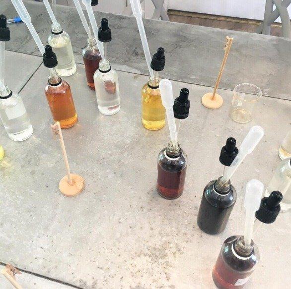 parfum (8)