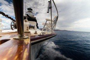 bateau photo-1447108477593-21b8c4edc73f